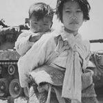 Divided Koreas Mark 70th Anniversary of Korean War