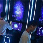 List of China's Blacklisted AI Firms by Washington