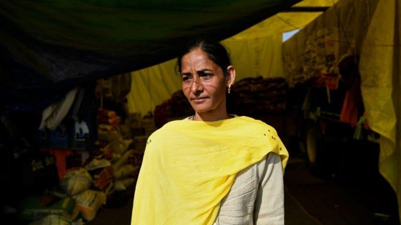 Against Agricultural Market Reform