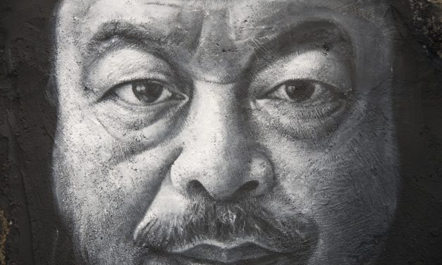 Ai Weiwei: The Artist of Courage and Representation