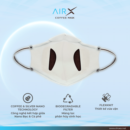 AirX Features
