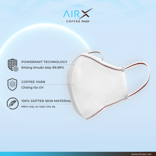 AirX Features1