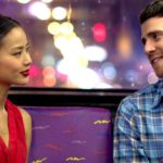 Best Romantic Asian Flicks to Stream While 'Working' Remote