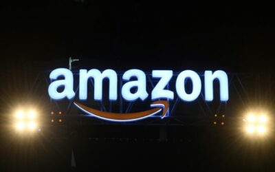 Amazon Says 'Zero Tolerance' after Corruption Claims in India