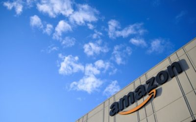 Amazon Ban Seeds after Mystery Packets Sent to the US Resolved