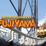 Top Amusement Parks in Japan