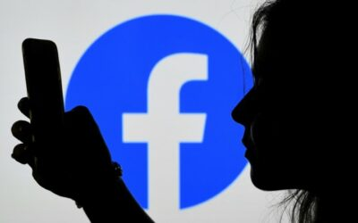 Facebook Ordered to Release Anti-Rohingya Posts for Genocide Case