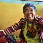Apo Whang-Od Oggay: The Last Mambabatok of the Philippines