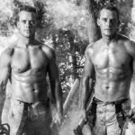 The Australian Firefighters Calendar: Proving Service Can be Sexy