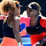 Osaka Shatters Williams History Bid to Make Australian Open Final