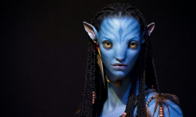 Double Standards: New Zealand Eased Virus Border Controls for 'Avatar' Film Crew