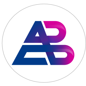 Breaking Asia Logo