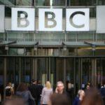 China Bans BBC World News in Row over Xinjiang Reporting
