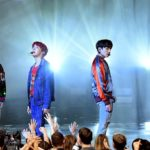 K-Pop BTS World Tour Rakes in Millions From Devoted Fans
