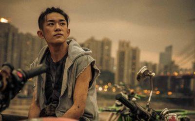 'Better Days' Shines Light on China School Bullying Tops Box Office