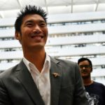 Charming Thai Billionaire Accused of Breaching Election Rules