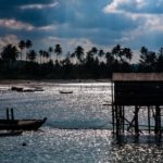 Top Things to do in Bintan Island, Indonesia