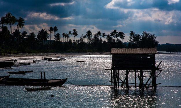 Top Things to do in Bintan Island, Indonesia