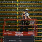 Bitcoin Tumbles to $30,000 after China Warning, Musk Remarks