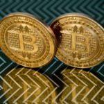 China's Bitcoin Mining Rush Risks Derailing Climate Goals