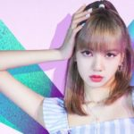 BLACKPINK's Lisa as the Celebrity Mentor for China's 'Idol Producer'