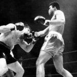 'Thrilla in Manila' Changed Muhammad Ali, Frazier Forever