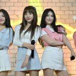 K-pop Brave Girls' Career Saved by Youtuber