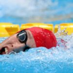 Athletes with Intellectual Disability Battle for Paralympic Space