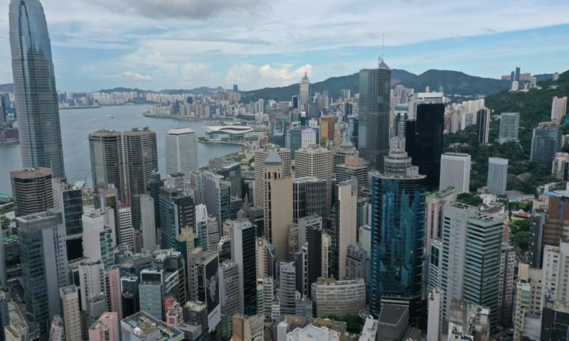 Business Gateway to China
