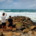 Backlash in Australia's Byron Bay over Netflix Reality Show