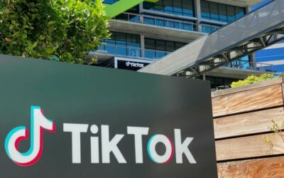 Biden Drops Plan to Ban Chinese-Owned Apps TikTok, WeChat