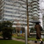 UK Regulator Revokes License of China's CGTN News Channel