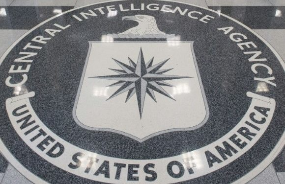 Former CIA Agent Sentenced to 19 Years for Spying for China