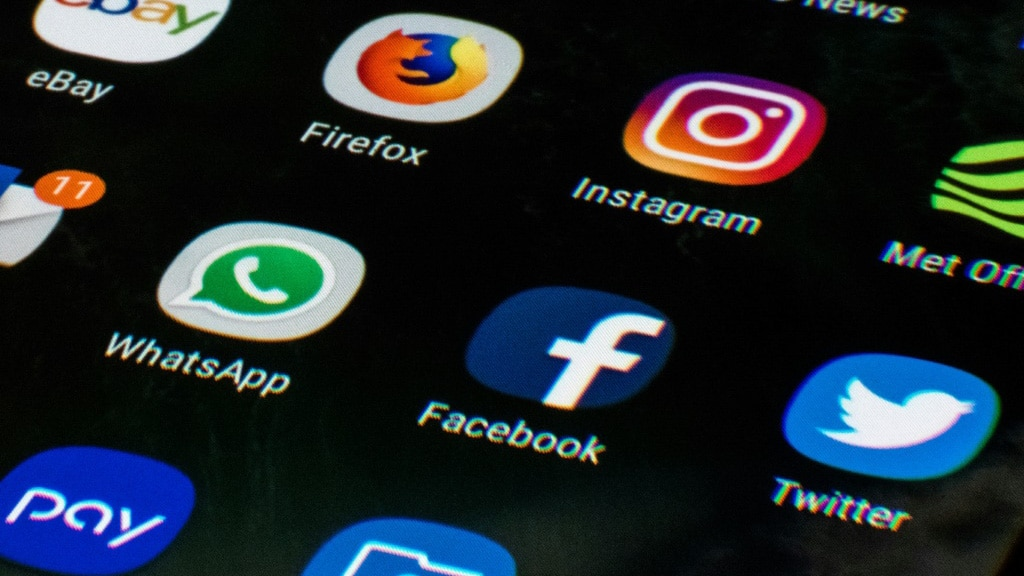 COVID-19 in Social Media Sites.afp