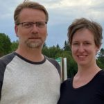 Canadian Couple Witnesses to China's 'Methodical' Repression of Uyghurs
