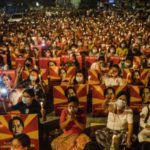Burmese in US Offered Temporary Refuge from Coup Crackdown