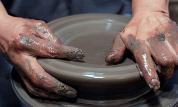 Ceramic Dildo Row Puts Kiwi Potters in a Spin