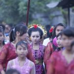 Does Indonesia Need More Feminism?