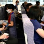 Fly to Nowhere: Taiwan Airlines Offers Sight-Seeing Flights During Pandemic