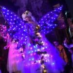 Innovative Artists Find Ways to Dance Around China's Censorship