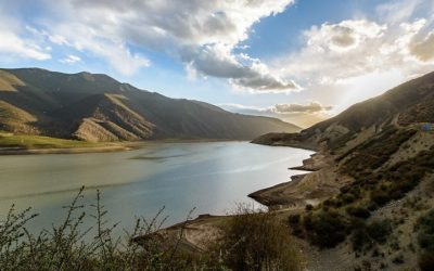 The Most Beautiful Cycling Destinations in Asia