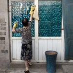 Chinese Court Orders Man to Pay Ex-Wife for Housework in Landmark Ruling