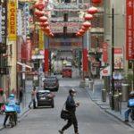 Chinese-Australians Report Discrimination as Beijing, Virus Tensions Mount