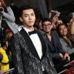 Chinese Popstar Kris Wu Denies Sexual Assault Allegation