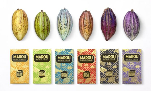 Producer to Maker: The Rise of Southeast Asian Chocolate Brands