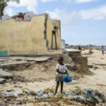 480,000 Killed by Extreme Weather this Century