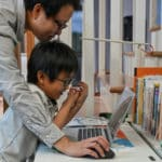 China: Some Children are Learning to Code Before Even Entering Primary School
