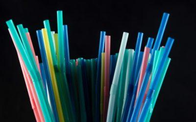 Oil Industry Placing Risky Bet on Plastics: Report