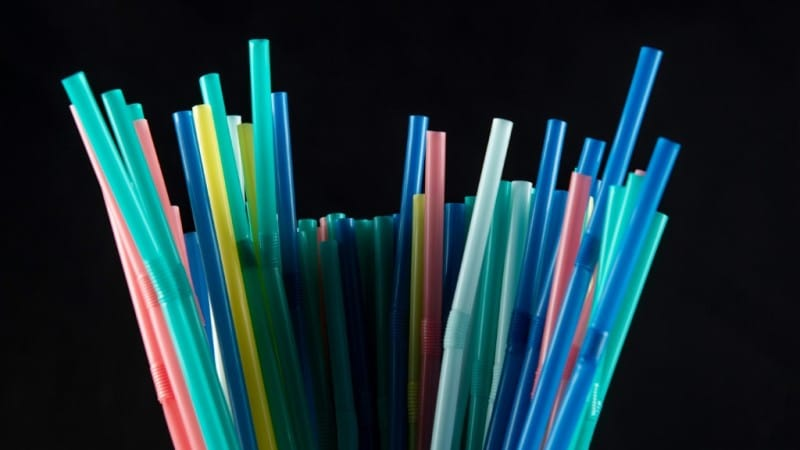 Concerns Over Plastics