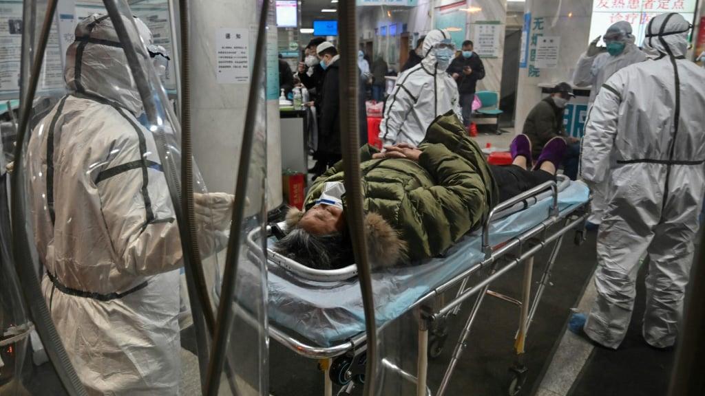 Coronavirus China.afp